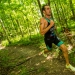 The XTERRA Trail Marathon Series Partners with ITRA