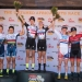 Investec Songo Specialized Teams Tighten Their Grip on Stage 5