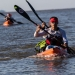CP18 Splits the Field in Paraguay