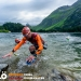 Ötillö Swimrun Engadin - Fourth Stop In Swimrun World Series