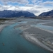 Battle Lines Drawn On The Rakaia River