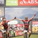 Untold Stories of the Absa Cape Epic