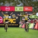 Hat trick for Schurter and Forster