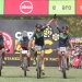 SA rider is Queen of Queen Stage