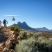 Langvad and Van der Breggen back on top at Absa Cape Epic