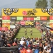 Scott-SRAM MTB-Racing Cruise to Overall Honours