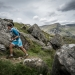 Who To Watch For At The 2019 Berghaus Dragon's Back Race