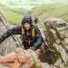 Bad Weather Decisions At The Scafell Sky Race