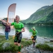 Engadin Is The Fourth Stop in the ÖTILLÖ Swimrun World Series