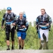 Swedish Teams Dominate Nordic Islands Adventure Race