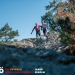 ÖTILLÖ - The Swimrun World Championship is on for 2nd September