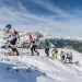 15th Transalpine Run: A Legendary International Event