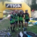 AR Team Ukraine Win The Wenger Czech Adventure Race