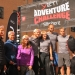 The Yeti Adventure Challenge Silkeborg Completes the European Adventure Racing Series 2019