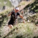 Mountain Uphill: A Rest Day For Some, A Race To The Top For Others