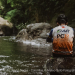 PC12 – Making Adventure Racing Dreams Come True in Colombia