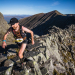 Salomon Ben Nevis Ultra: Scottish and English Wins