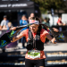 Judith Wyder Smashes Ring of Steall Skyrace Course Record