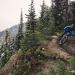 Trans-Cascadia: Day 3; 'Some of the best riding I've done – I don't even know really how to put it into words.' ~ Thomas Vanderham