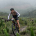 Muddy Faces Thrive on Stage 1 of the FNB W2W Chardonnay