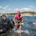 A Sell Out For The Otillo Swimrun World Series Finals in Malta