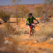 A New Look Stage Race for Mountain Bikers in the Red Centre