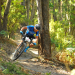 Small Victorian Town Ready for a Flood of Spirited Mountain Bikers
