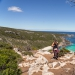High Flying Field At Margaret River Ultra Marathon