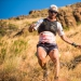 A Year for the Record Books - Global Pandemic Cannot Hold Back Mountain Runners