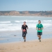 Ultra Marathon Dreams Become a Reality at The Surf Coast Century