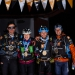 World Series Adventure Racing Returns as Huairasinchi Takes Place in the High Andes