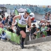 Fairy-tale Finish For Young And Old At The Coast to Coast