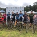 Stunning Course WOWS Great Otway Gravel Grind Competitors