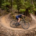 Fast and Fun on Day One at the Dragon Trail MTB in Tasmania