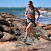 Athletes Rise to the Challenge at X-Adventure Dunsborough
