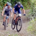 Former Winners and First Timers Dominate NZ's Oldest Mountain Bike Race