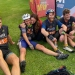 Team Songlines Take First at Expedition Africa Swellendam
