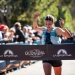 First Champions Crowned at Ultra-Trail Australia