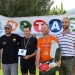 Endurancelife Wins Mediterranea Adventure Race 2015 - Sardinia