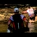 Adventure Racing World Championships 2011 Preview