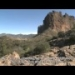 Get Ready For The North Face TransGranCanaria - Episode 2
