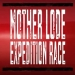 Mother Lode Expedition Race Trailer