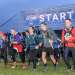 Getting Ready For the 2020 Montane Spine Race