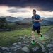Interview with Damian Hall Ahead of Pennine Way FKT