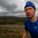 Damian Hall Pennine Way FKT Attempt - Day 3
