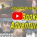 AR on AR #06: Books On Adventure Racing