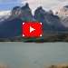 Eco-Challenge Patagonia Preview