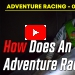 AR on AR #08: How Does An Adventure Race Work?