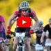 Otway Odyssey 100km Returns in Feb 2020 - Promo Video