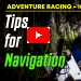 AR on AR #10: Tips On Navigation